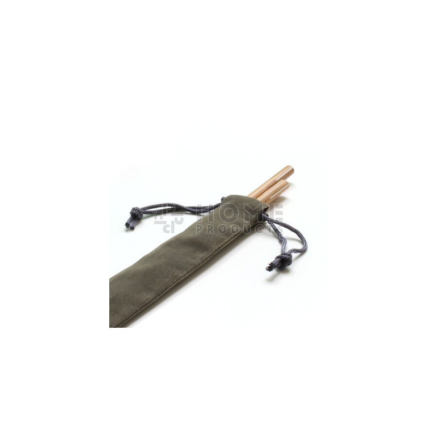 Monsho Traditional chopsticks (Essstäbchen)